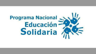 educ-solidariap