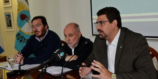 El Gobierno de Mendoza otorga beneficios para docentes y celadores