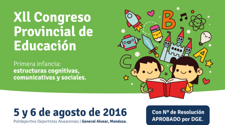 Afiche-CongresoEdu2