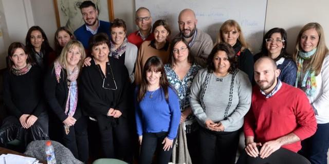 Mendoza fortalece la oferta educativa de las escuelas rurales