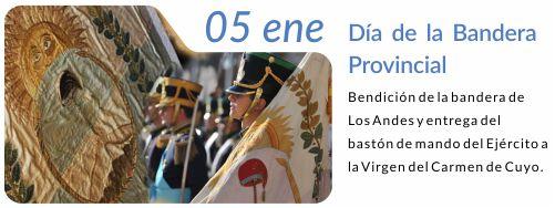 041- band de los andes_1