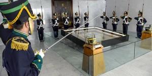 Bandera-de-Los-Andes_custodia
