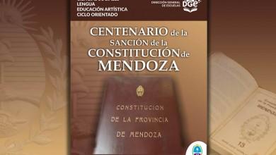 CONSTITUCION_MZA PUBLICIDAD_ARREGLADA_