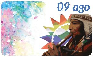 Dia de los pueblos indigenas 2-01