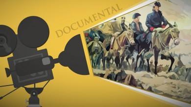 Documental ejercito de liberación-01