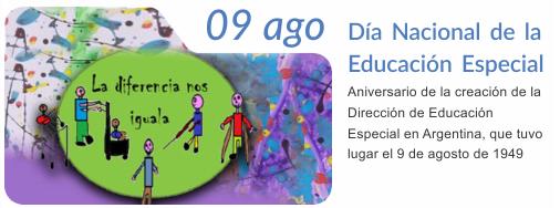 EFEMERIDO2-Dia Ed. especial_texto