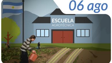 ESCUELA AGROTECNICA-01