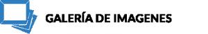 GAL.DE IMAGENES