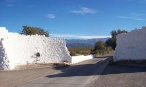 Monumento Canota