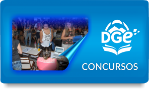 Placa_concursos