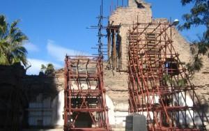 Ruinas de San Francisco5