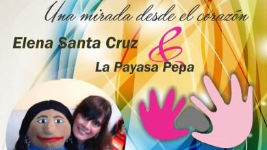 SANTA CRUZ _Rivadavia_2