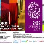 aficheforo_turismo