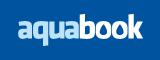 aquabook_icono