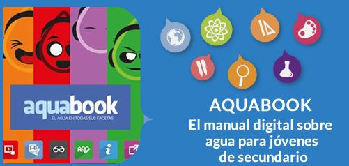 aquabook_slide