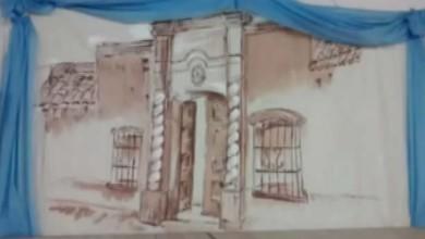 bicentenari_video_escuela