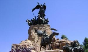 cerro_de_la_gloria