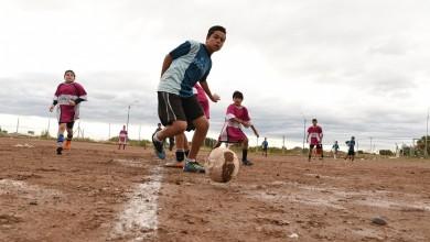 deportes_jornadas