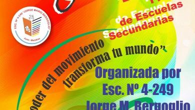 esc. bergoglio afiche (2)