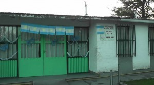 escuela-antonio-torres