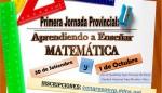 Afiche Congreso de Matemática_chico