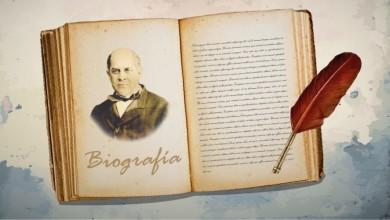 Biografia Sarmiento-01