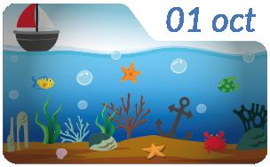 Dia del mar y riqueza pesquera 2-01