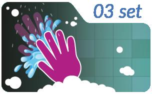 Dia mundial de la higiene 2-01