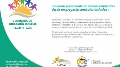 JORNADA_LAVALLE_invitacion-01