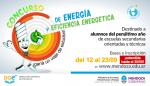 PROMO ENERGÍA_AL 30_09