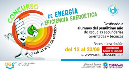 PROMO-ENERGÍA_AL-30_09