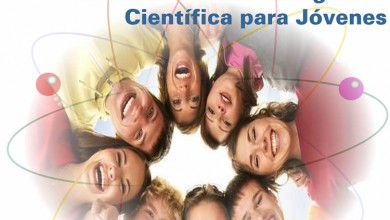 afiche_ciencia2