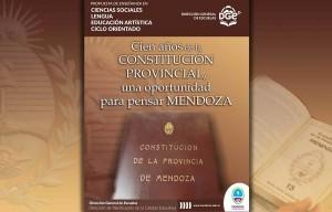 constitucion3