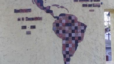 mural_coordartistica