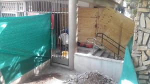 obras_jardin1