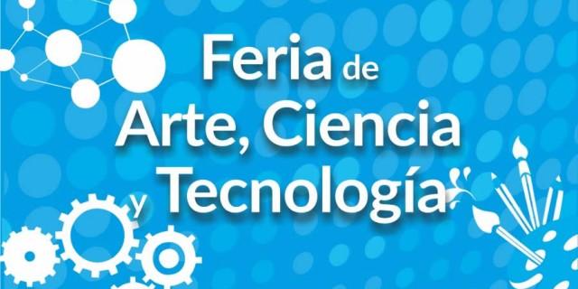 La semana próxima se realizará la Feria Provincial de Arte, Ciencia y Tecnología