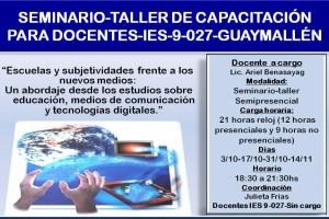 seminario_edsuperior