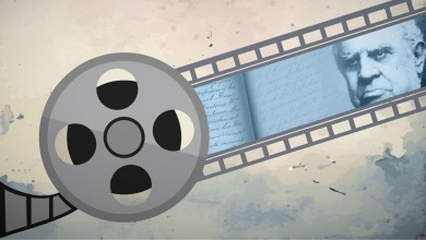 video sarmiento 2-01