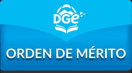 2_ORDEN DE MÉRITO