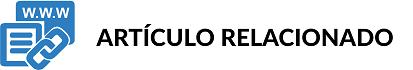 ARTICULO-RELACIONADO_B