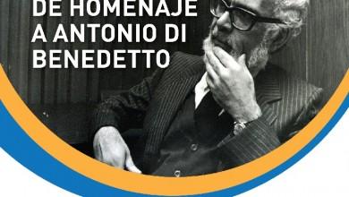 Benedetto - Jornada