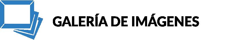 Boton - GALERIA DE IMAGENES