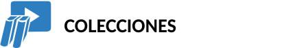 COLECCIONES_B