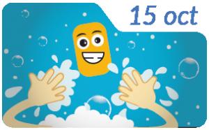 Dia mundial del lavado de manos 2-01