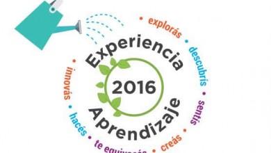 Experiencia-Aprendizaje