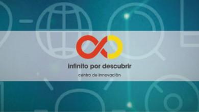 Infinito por Descubrir-01