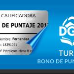 Placa_bono