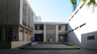 biblioteca-fachada