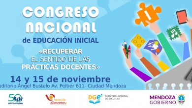 congreso_nivelinicial