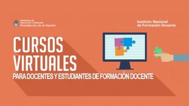 cursos_infod